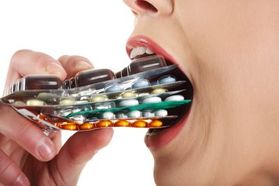Why doctors overprescribe antibiotics — even in cases where they're useless