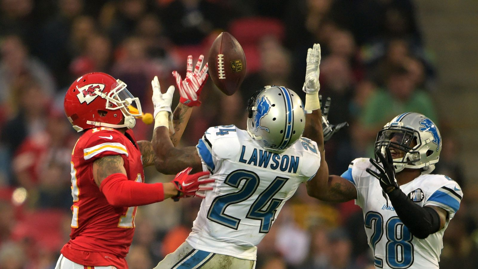 Usa-today-8897103.0