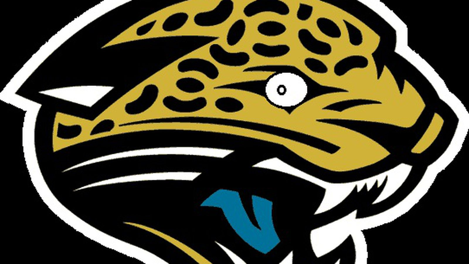 the jacksonville jaguars are getting a new logo stampede blue. Cars Review. Best American Auto & Cars Review
