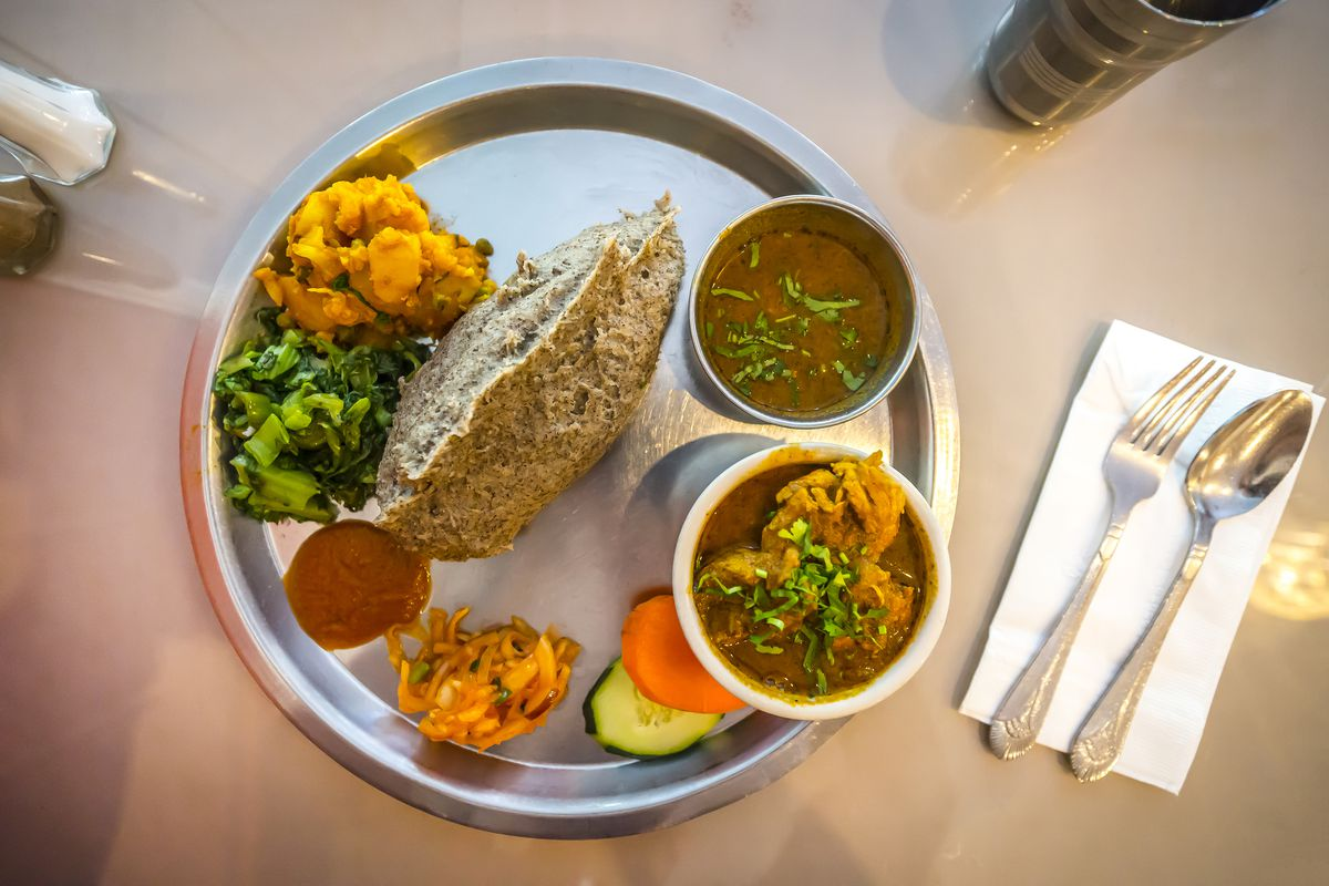 Six Himalayan Dishes to Know | MOFAD City