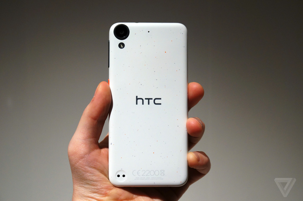 how to turn of notifications on htc desire 530