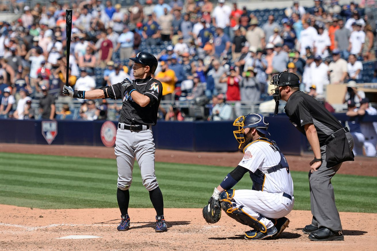 Ichiro matches Rose with 4256 hits in Japan, big leagues