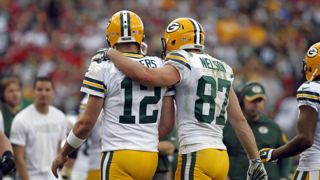 a670149ac Cheese Curds  Green Bay Packers News and Links for December 22