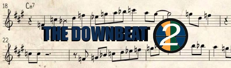 Beat 2