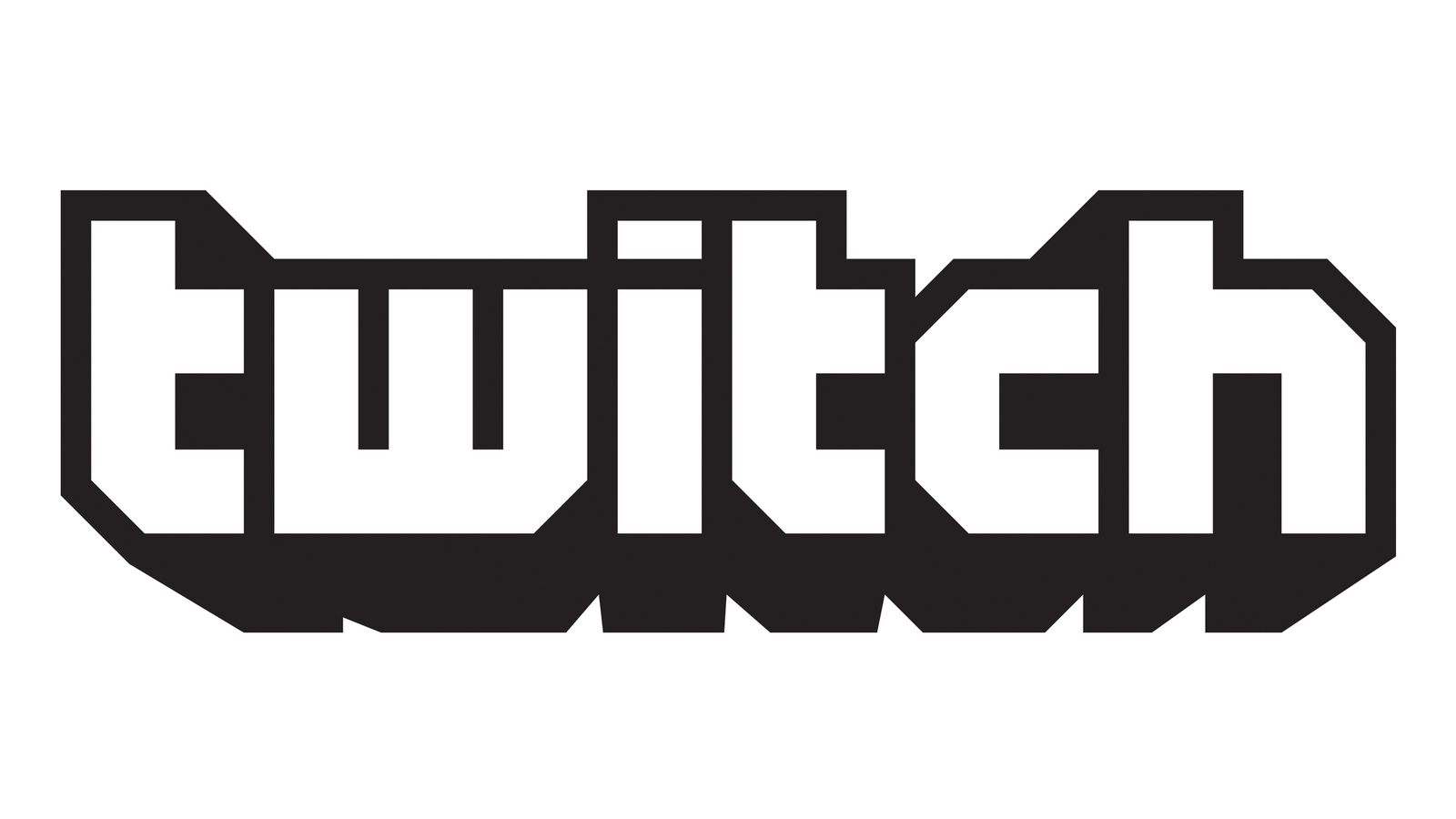 twitch tries out live concerts with free house music