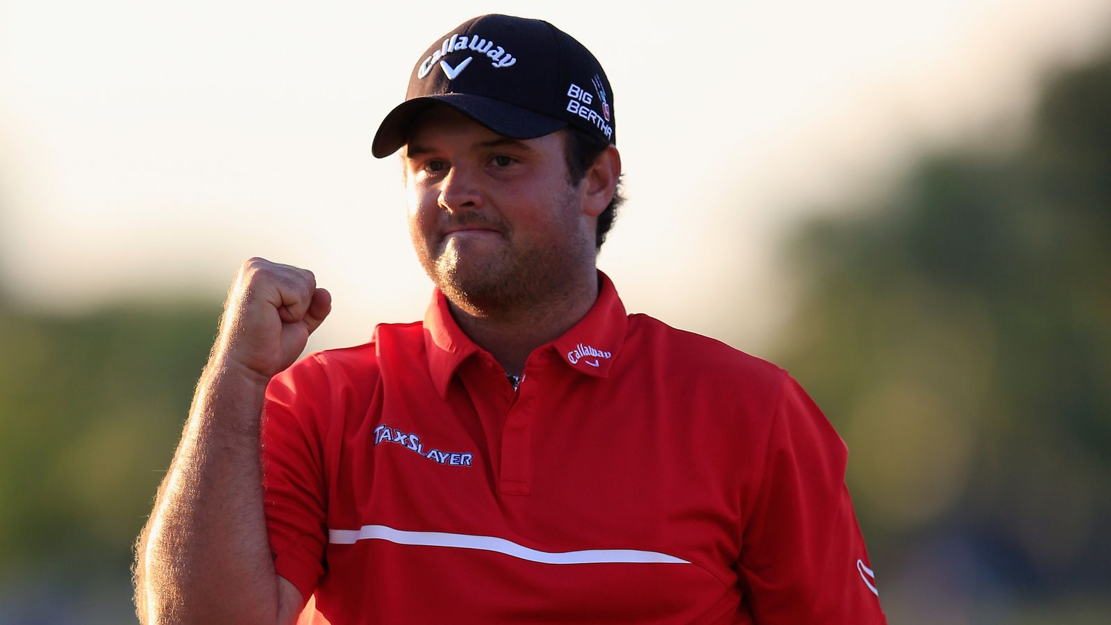 2014 wgc cadillac championship results patrick reed becomes youngest. Cars Review. Best American Auto & Cars Review