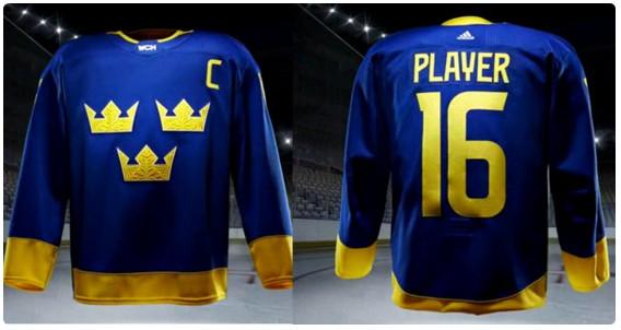 sweden.0.png