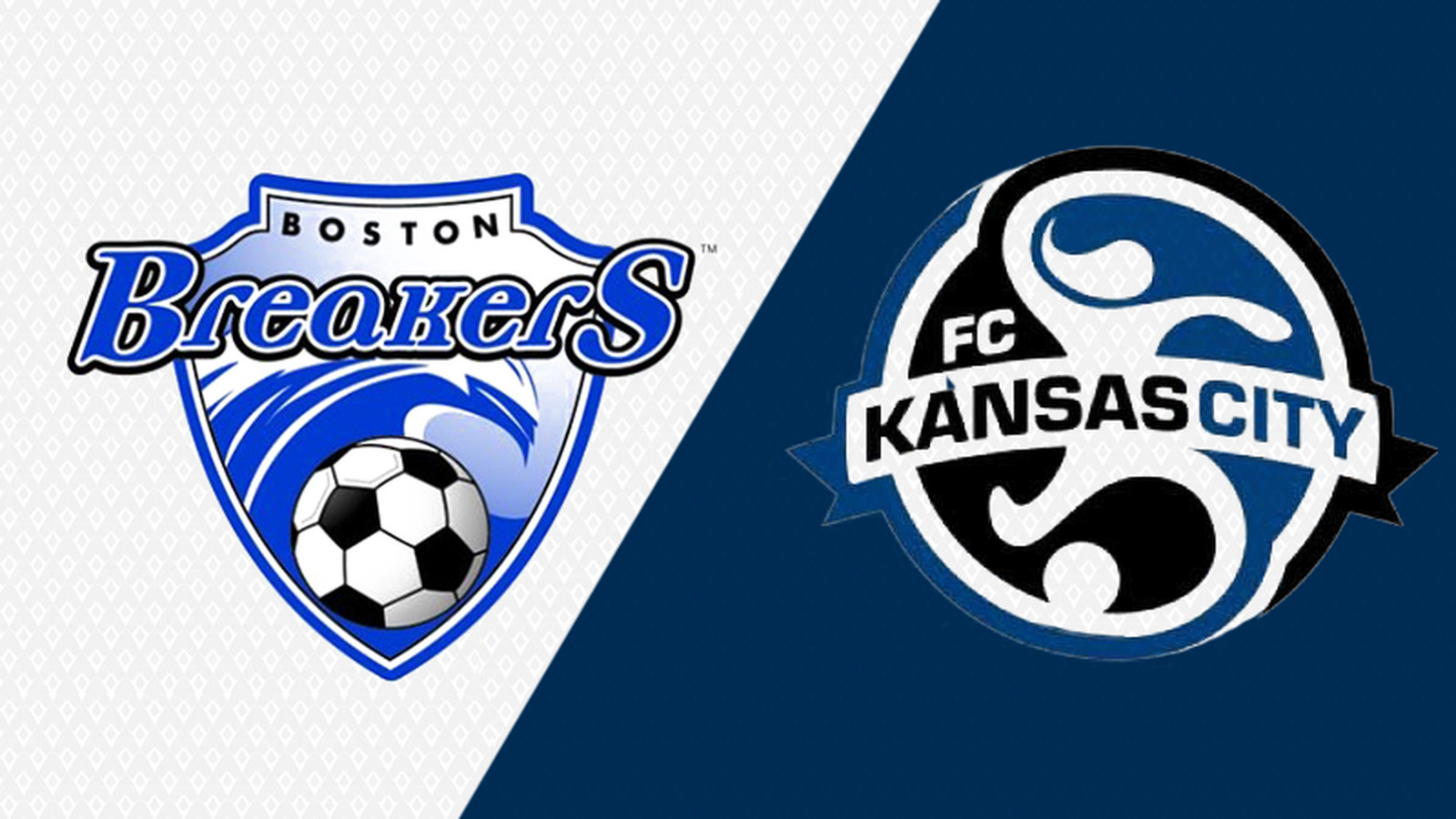 Breakers_vs_fckc.0.0