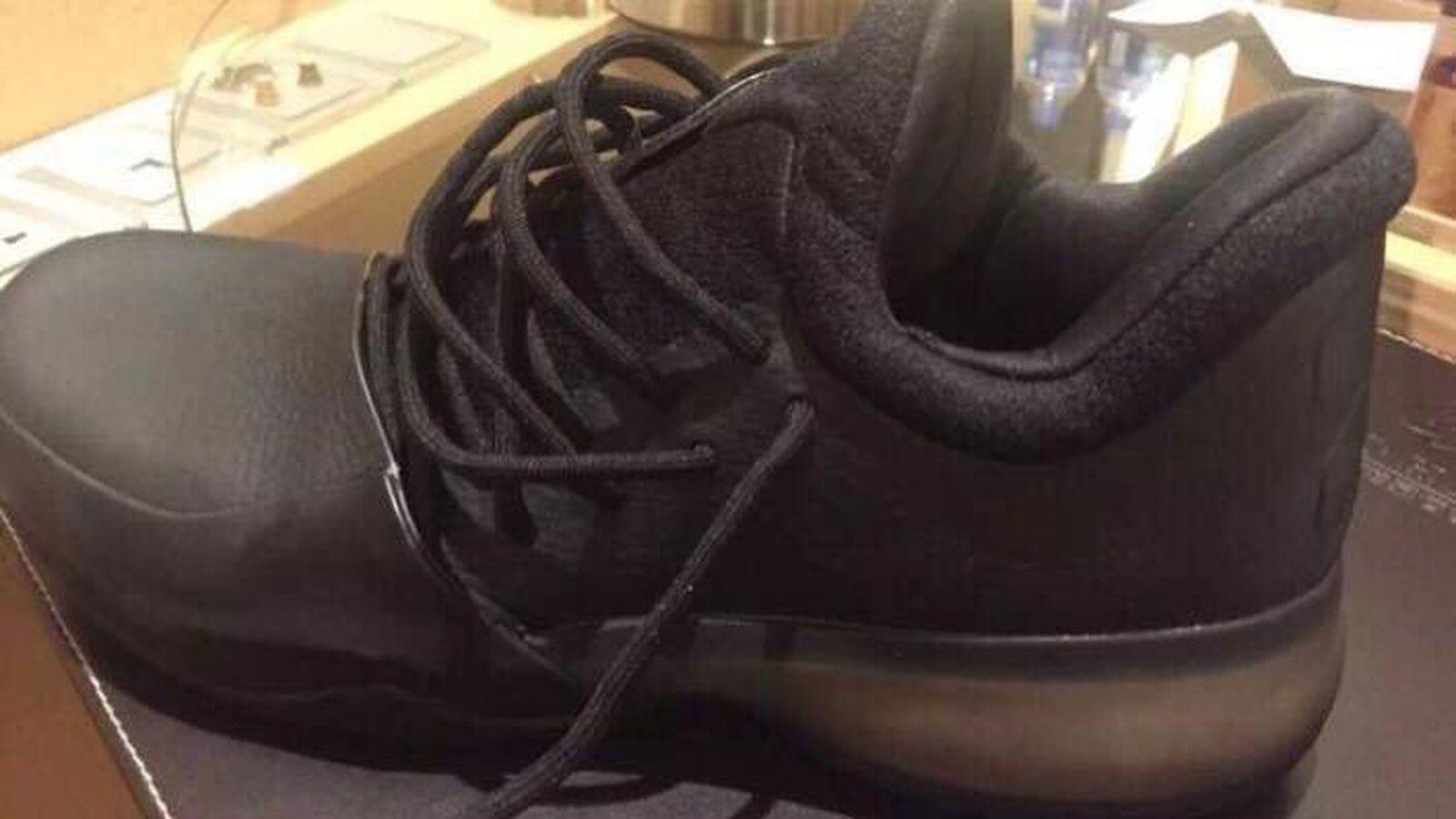James-harden-shoes.0
