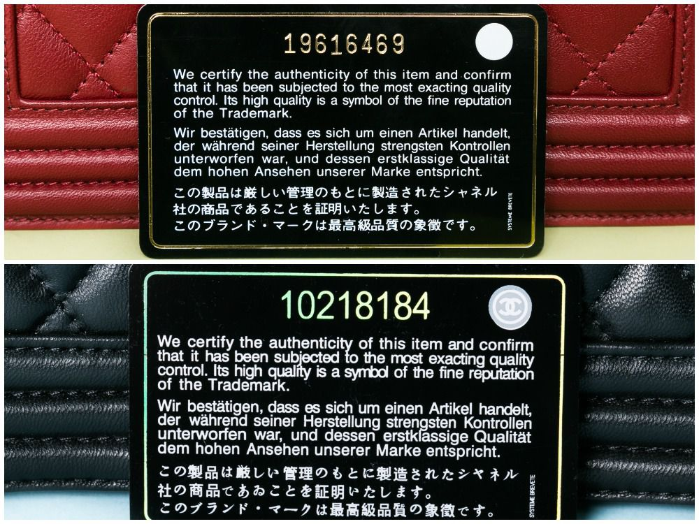 authentication of hermes bag