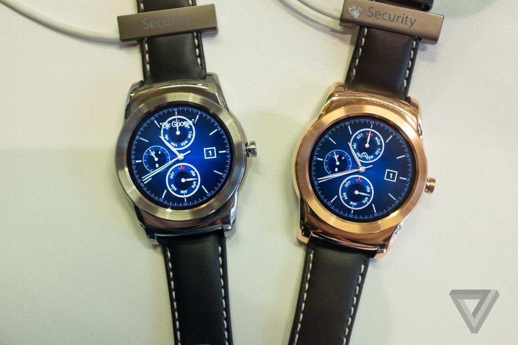 lg-watch-urbane--6279.0.0.jpg