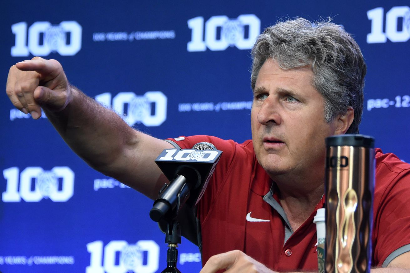 Stanford picked to win Pac-12 in preseason media poll