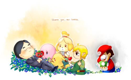 RIP Satoru Iwata Tumblr_nrevjmh00Q1rc9vhco1_500-1.0