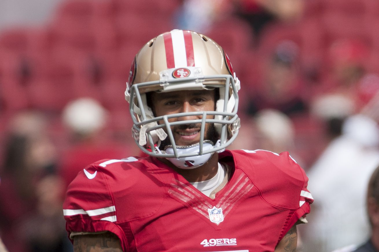 Official Nike Jerseys Cheap - St. Louis Rams Vs. San Francisco 49ers: Preview Q&A With Niners ...