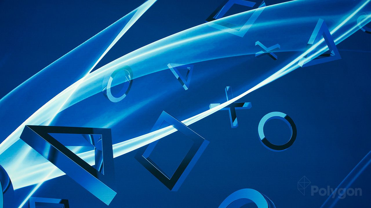 Psn issues due to external factors affecting some ps3 and ps4 users