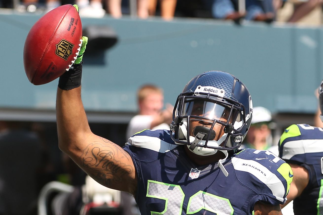 Nike NFL Mens Jerseys - Former Seahawks Safety Jeron Johnson to Visit Redskins - Hogs Haven