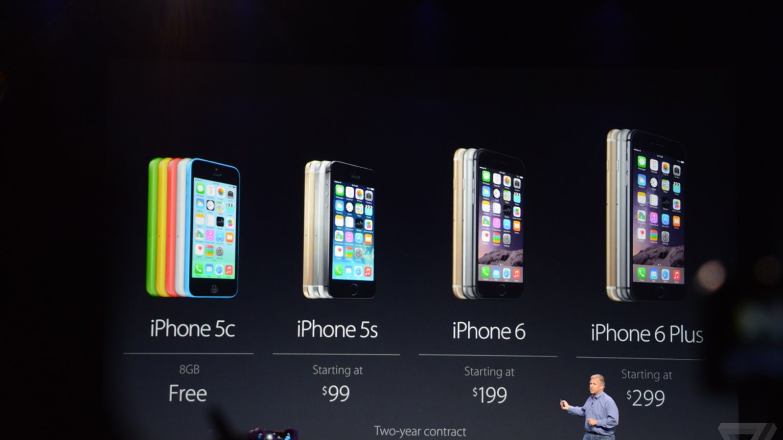 how much does the iphone 5c cost apple drops iphone 5s price to 99 makes iphone 5c its 19780