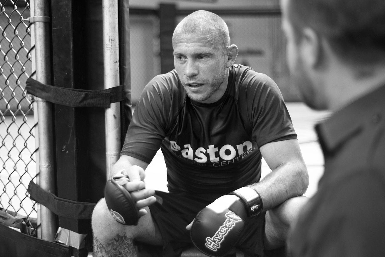 community news, Donald Cerrone and Rafael dos Anjos offer to fight Khabib Nurmagomedov at UFC on FOX 19, Eagle responds