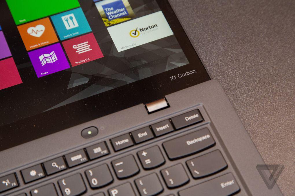 ces-2015-lenovo-thinkpad-x1-carbon-laptops-0035.0