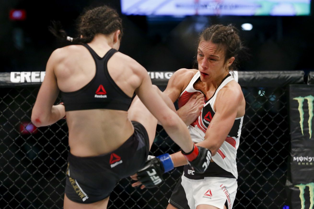 community news, Reebok women's MMA tanktops would be illegal under proposed new apparel rule