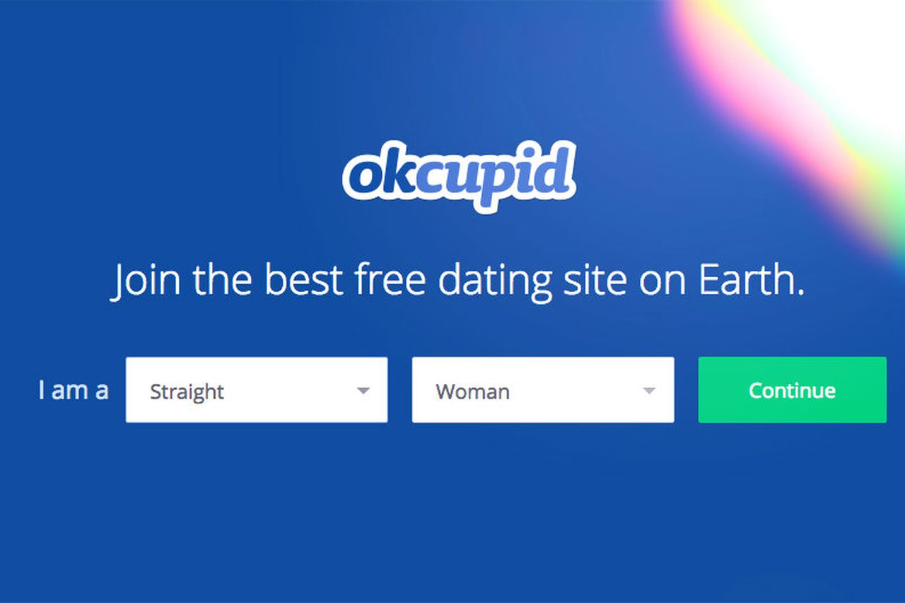 online dating dumped Matchcom is the number one destination for online dating with more dates, more relationships, & more marriages than any other dating or personals site.
