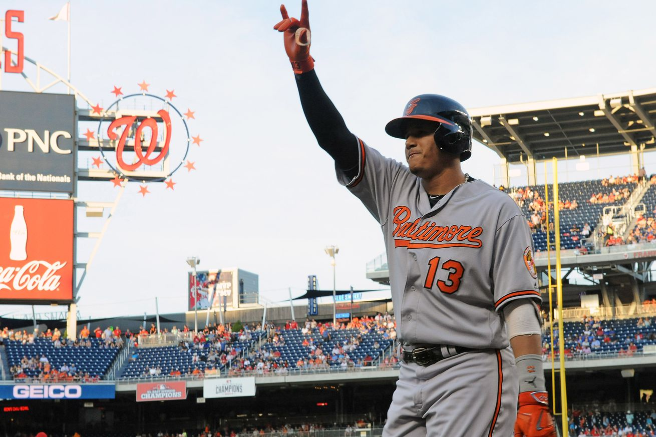 Wieters' homer leads Orioles past Blue Jays 5-3