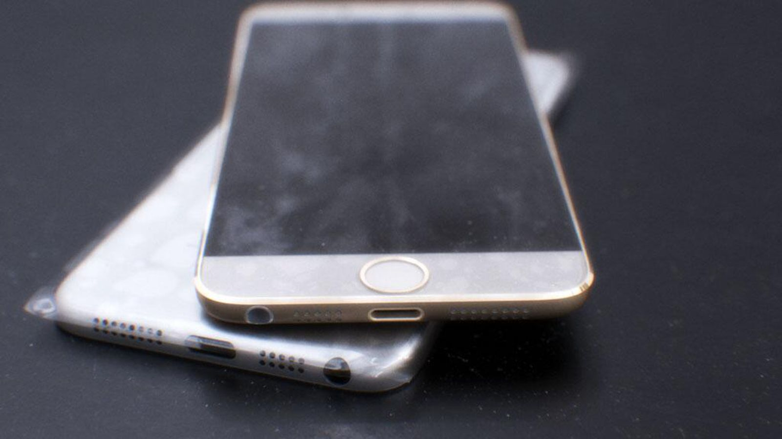 how to delete synced photos from iphone 6 cydia
