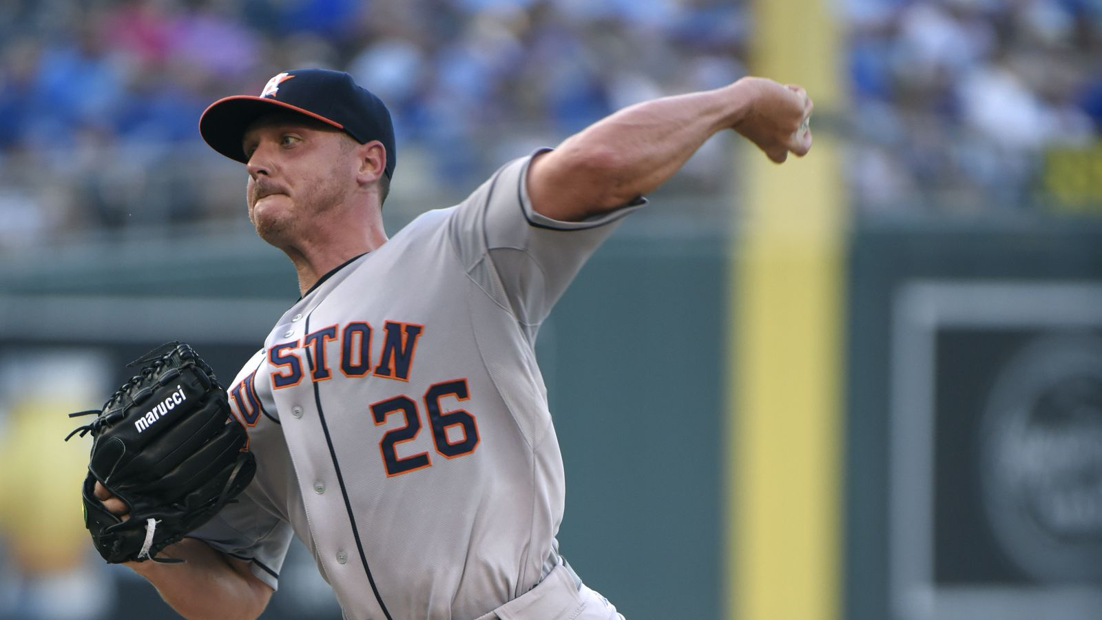 Syracuses andrew white has learned being a one dimensional player doesnt work syracuse com - Scott Kazmir Years Removed From A Major Injury That Robbed Him His Talents He Displayed 05 08 Kazmir Has Rebounded And Became An Ace As He Successfully