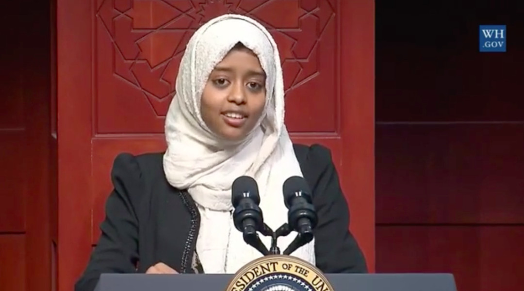 an introduction to the muslim americans in american society Islam in north america: introduction  american muslims actively contribute in a variety of professional  african americans, muslim heritage, muslim world, .