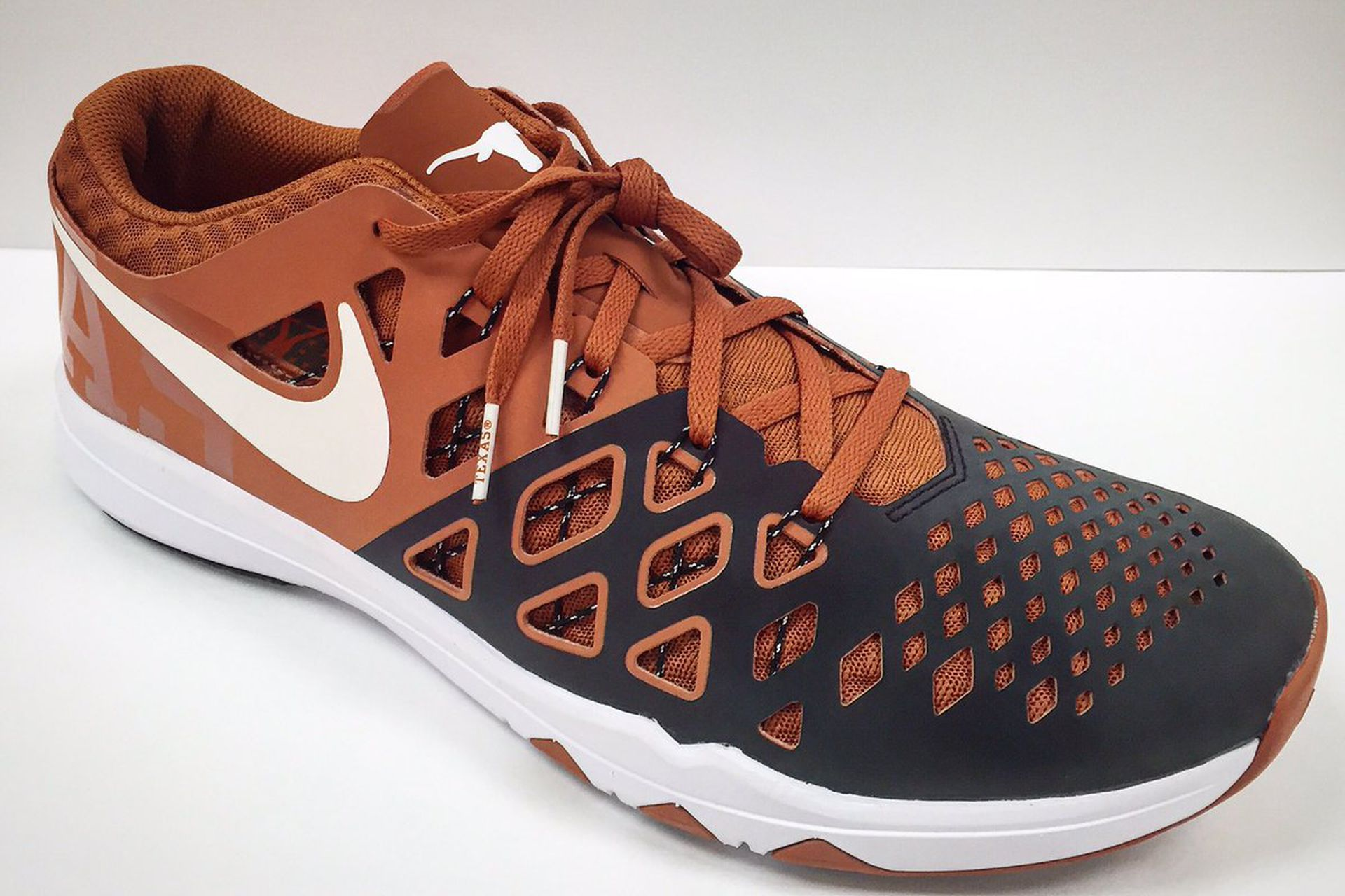 Nike Nebraska Shoes