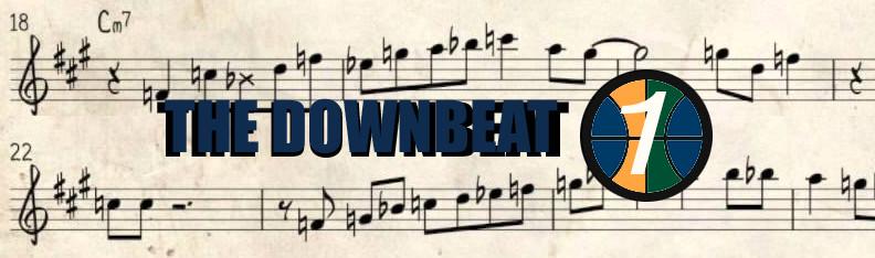 Beat 1