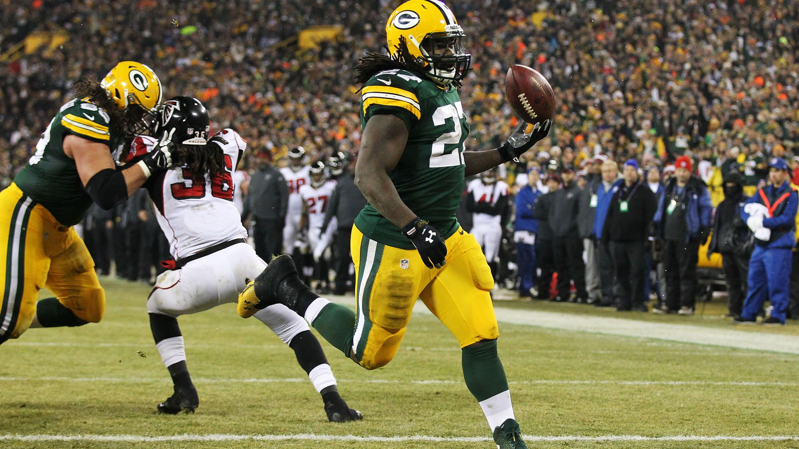 nfl games streaming nfl playoff score