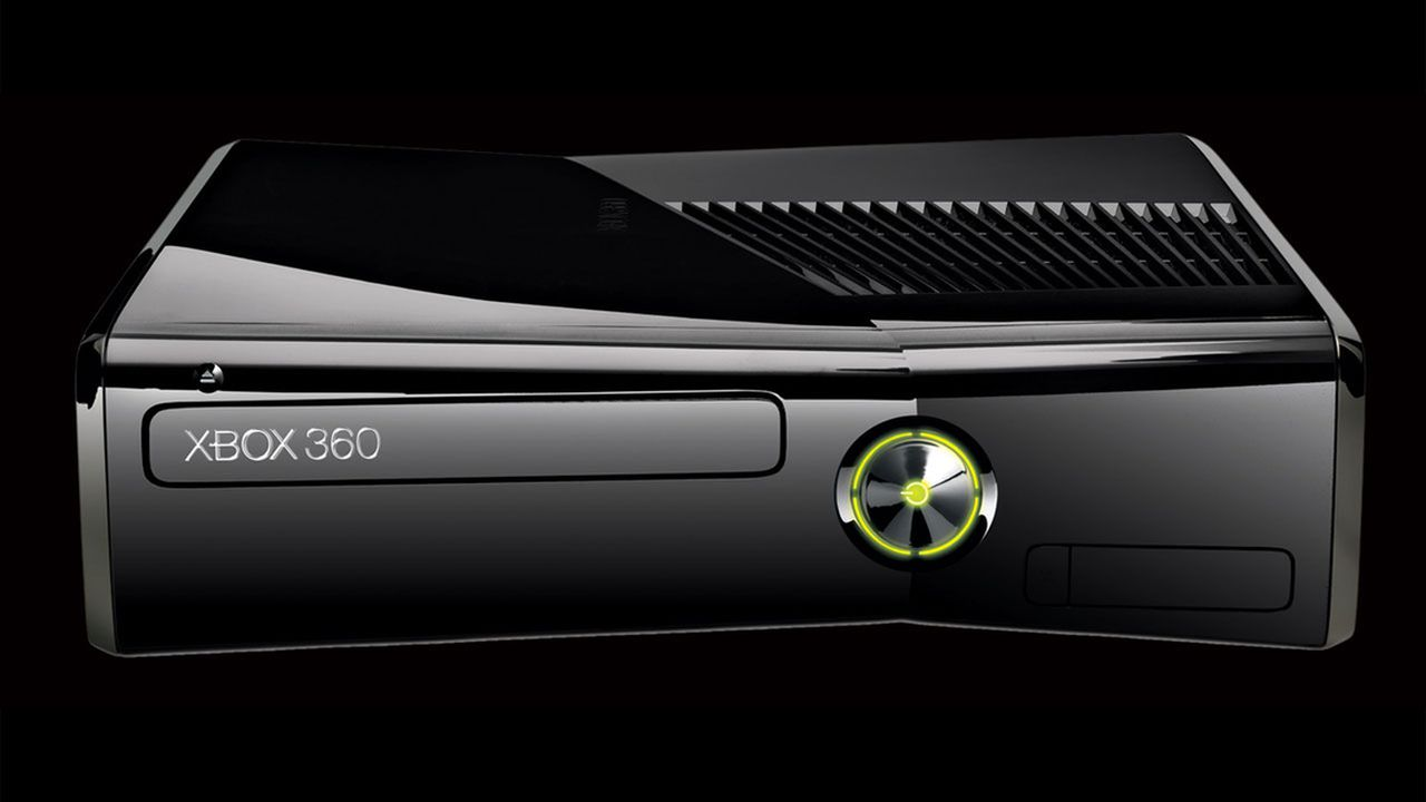 Cost To Repair Xbox  Red Ring