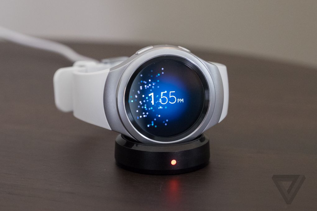 samsung gear s2 battery life  2 easy tips to extend your