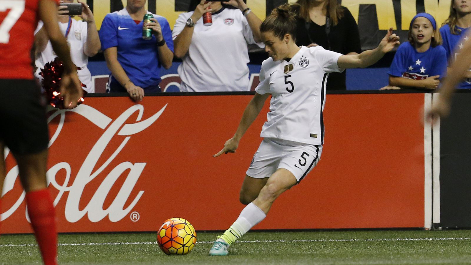 stories soccer host shebelieves featuring england france germany