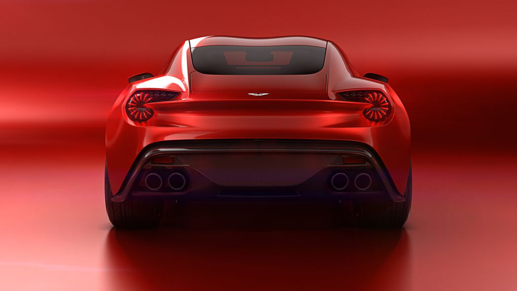 Image Result For Mac Wallpaper Shooting Brake Ferrari