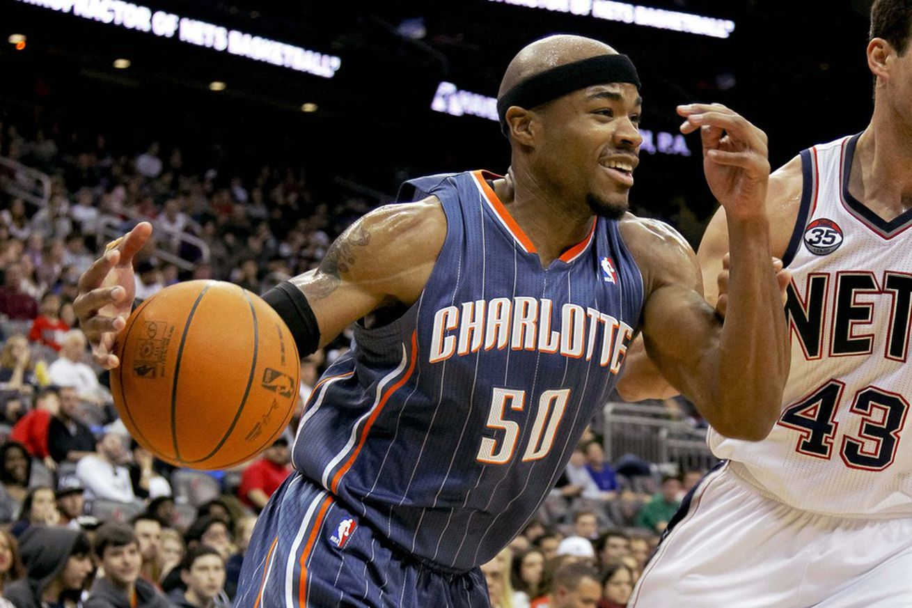 corey maggette considering retirement according to report
