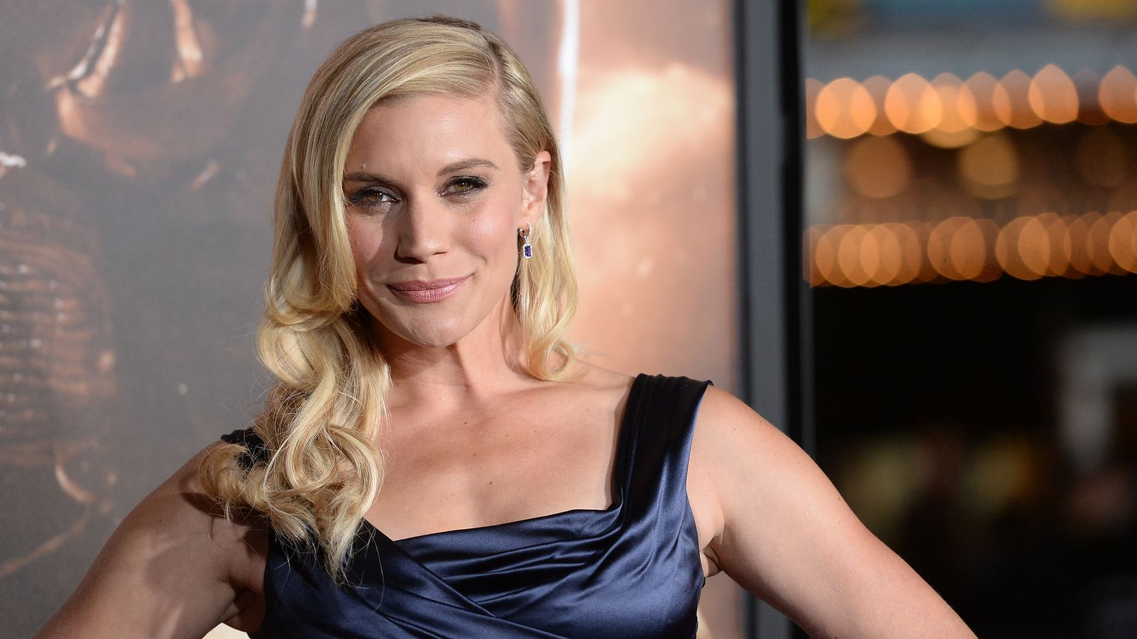 how to reboot an iphone katee sackhoff is producing and starring in own sci fi 1808
