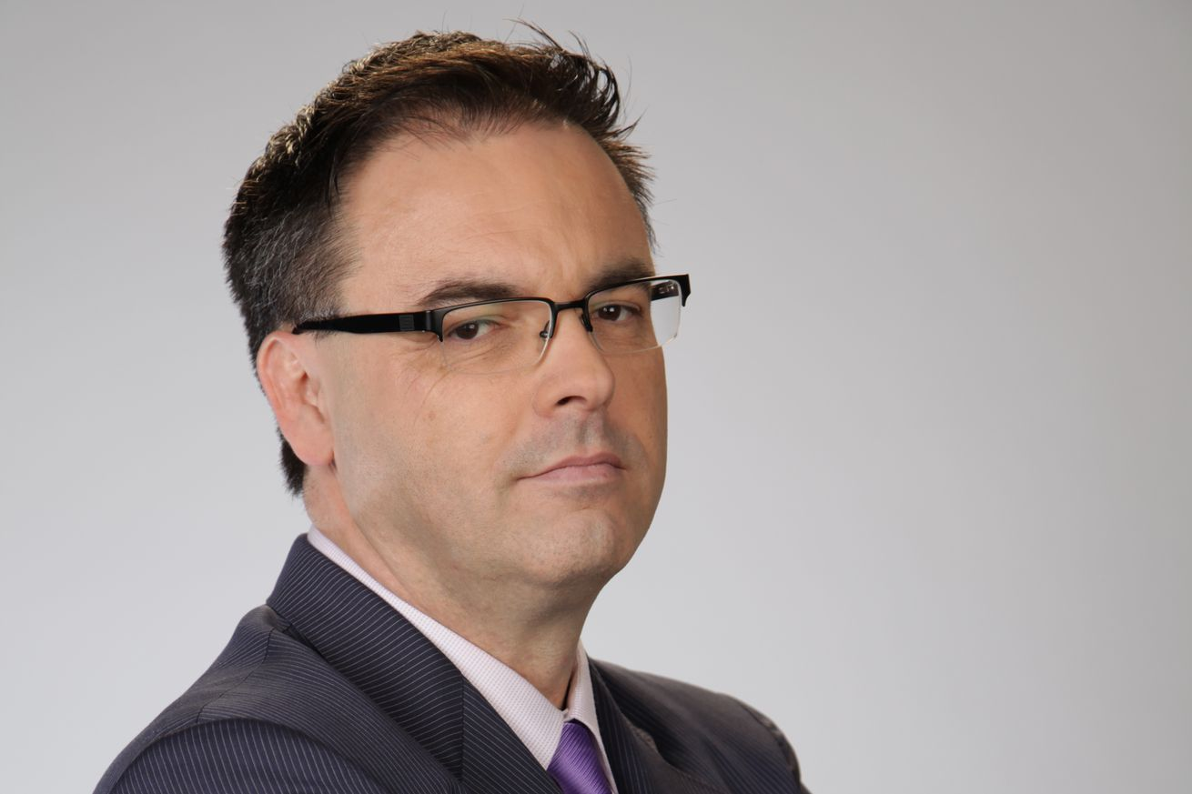 community news, Mauro Ranallo, the busiest man in combat sports, makes return to MMA on AXS TV