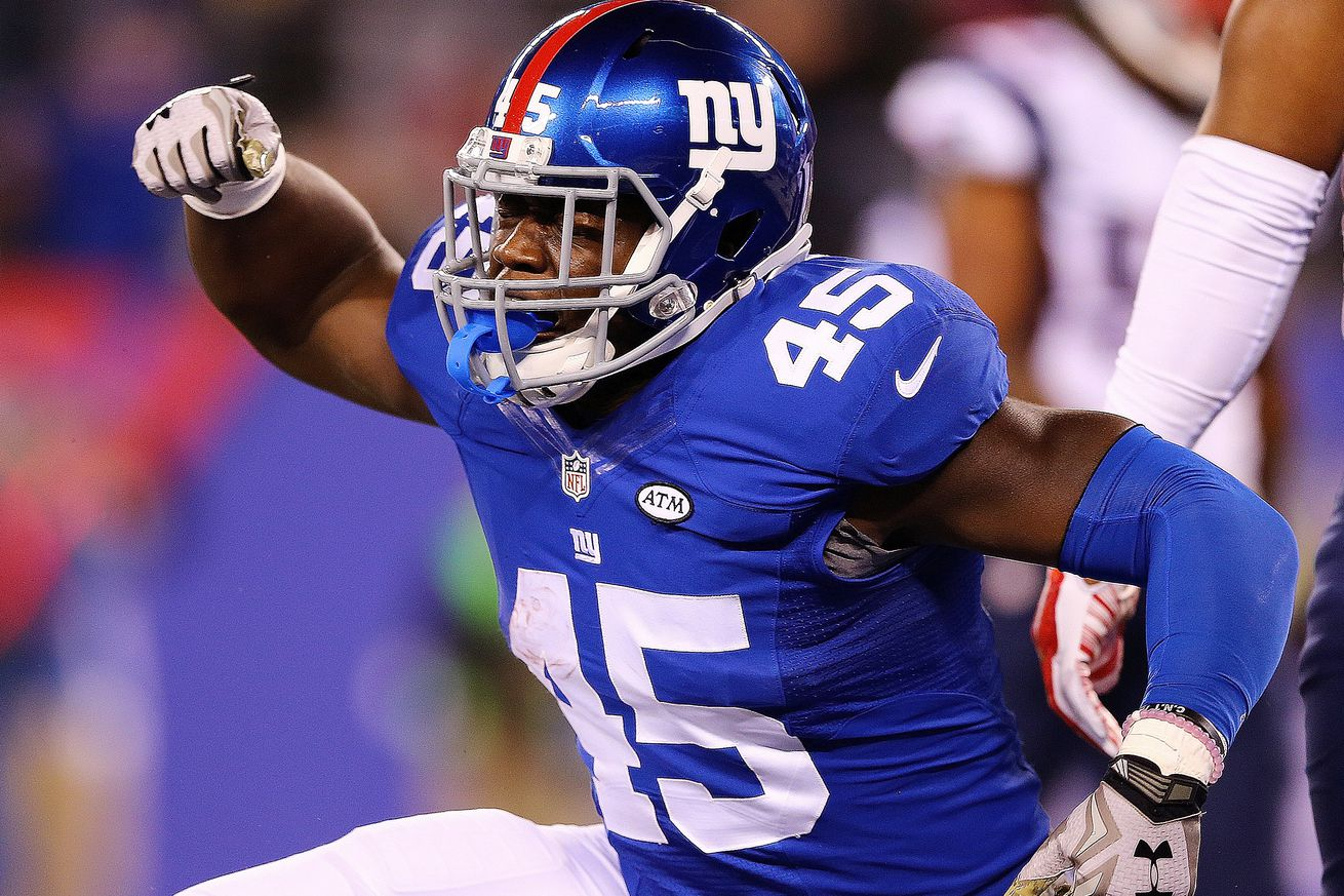 Nike jerseys for sale - Five pleasant surprises for the New York Giants - Big Blue View