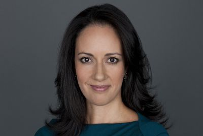 Interview with :   Bernadette Aulestia, Executive Vice President, Global Distribution Operations at HBO