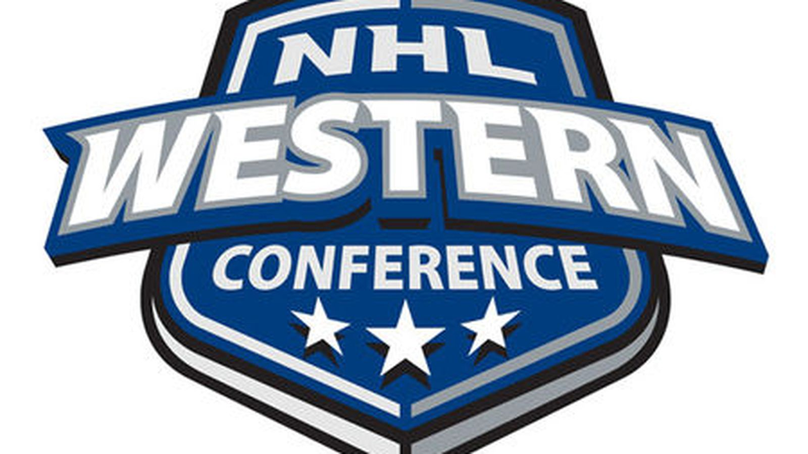 Reconstructing the Western Conference Playoff Standings ...