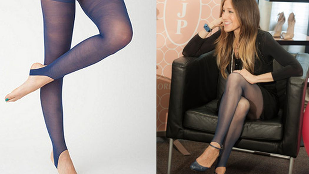Buy Hosiery, Socks & Tights at Macy's! FREE SHIPPING with $99 purchase! Shop a great selection of socks, tights, leggings, knee high socks & more hosiery at Macy's.