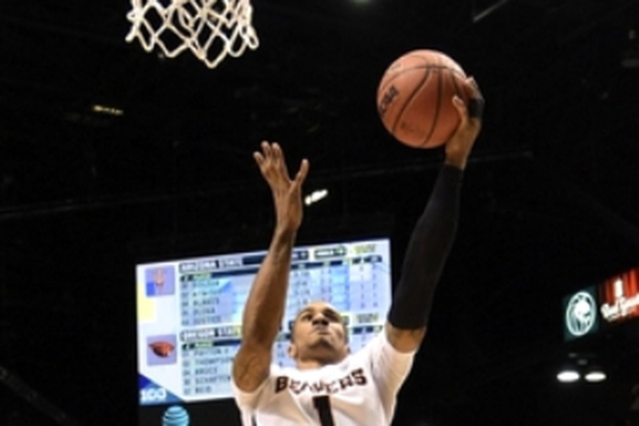 TIPPING OFF: What to watch in second day of NCAA Tournament