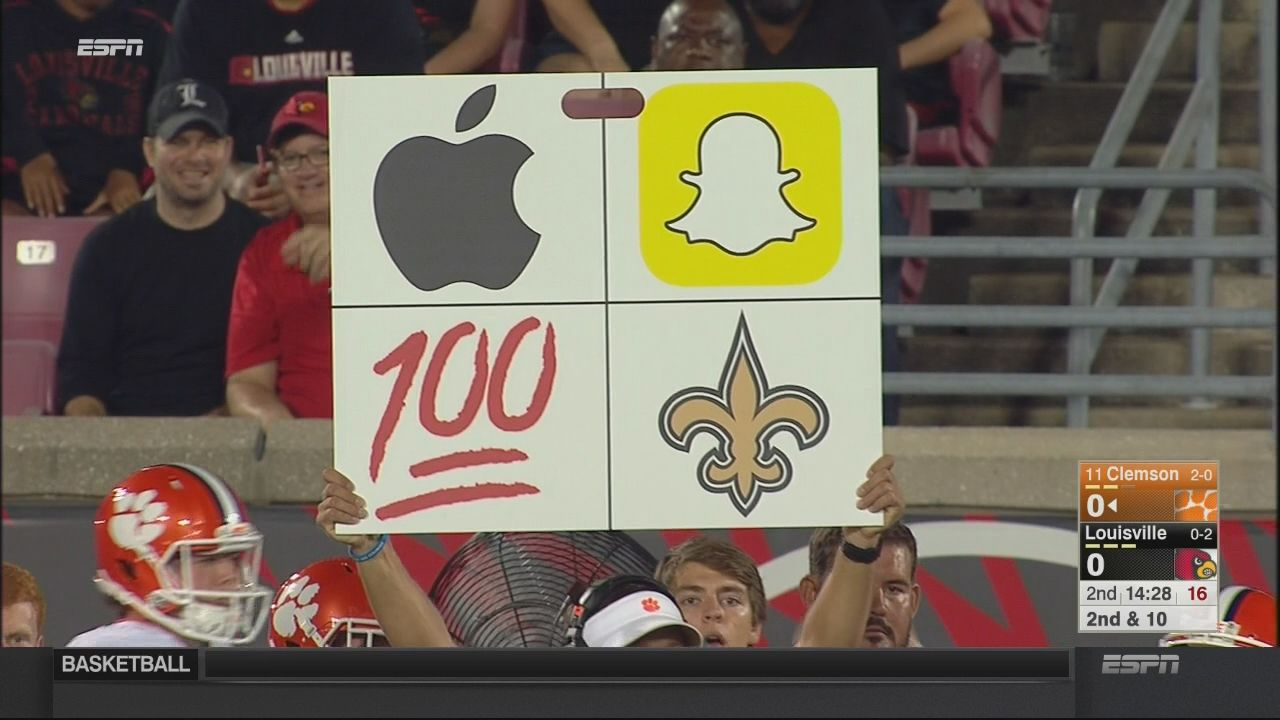how to get 100 emoji on snapchat