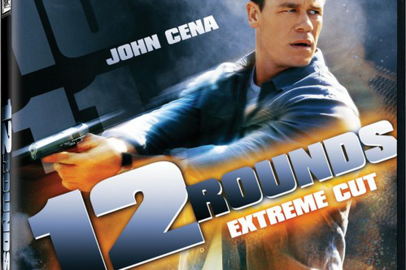 wwe movie review i watch 12 rounds so you don�t have to