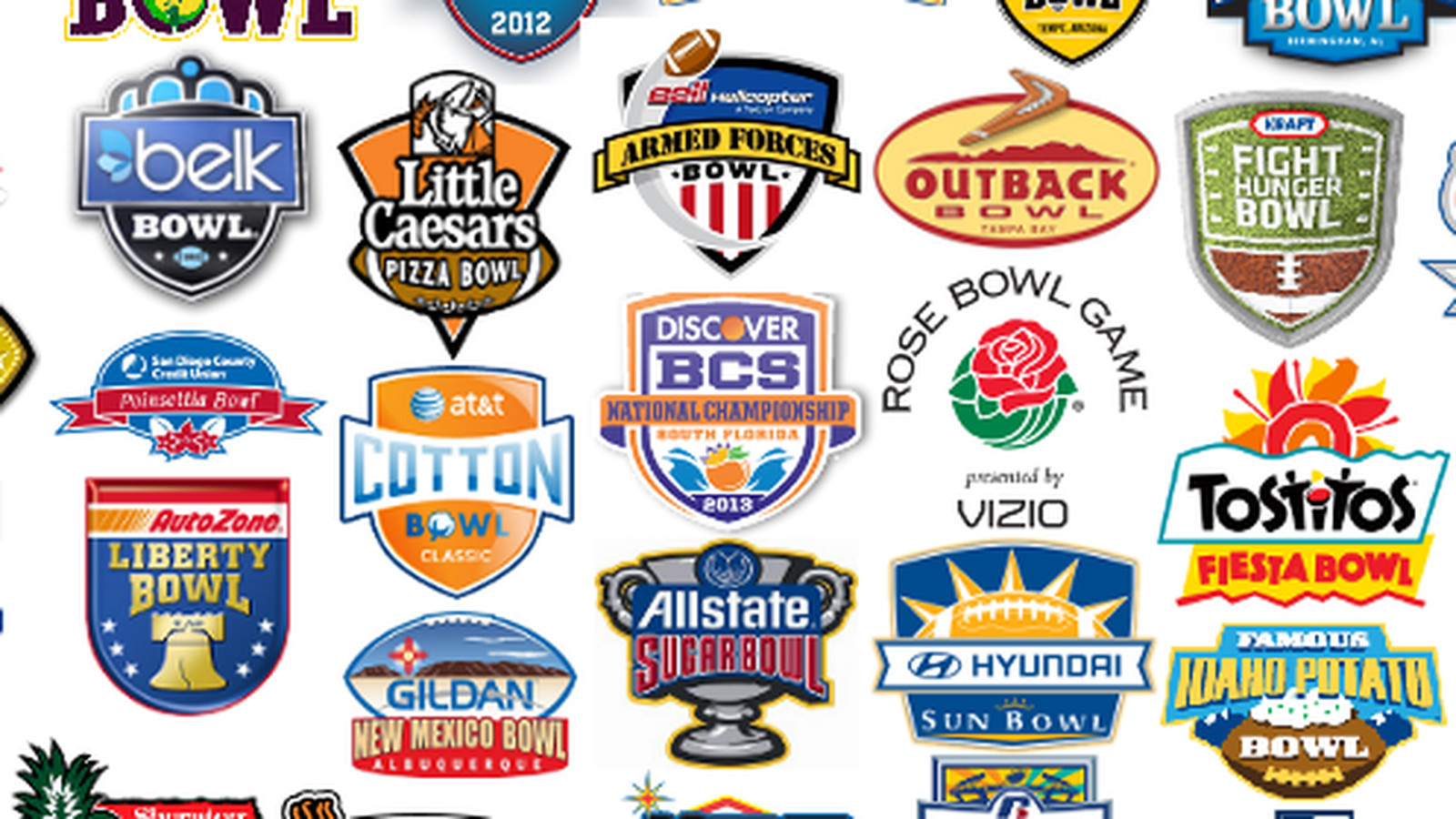 espn college football bowl projections 2012 College football playoff & bowl projections after espn acc vs american athletic boston college vs south college football playoff, bowl projections.