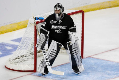 NCAA: Frozen Four - What Happened In Boston University And Providence's Previous Meetings?