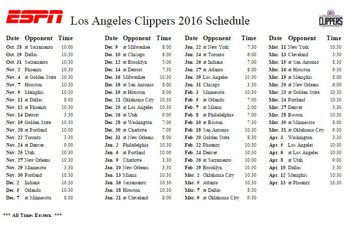 Nfl dallas cowboys schedule 2016