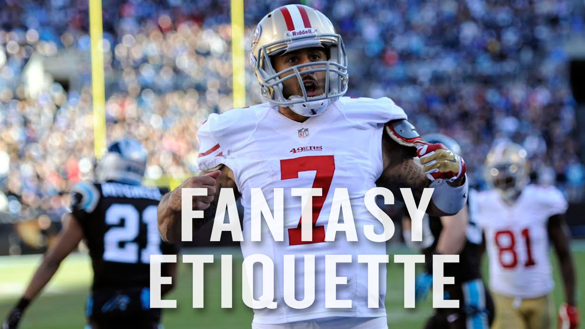 fantasy football wide receiver sleepers to consider